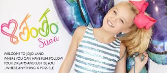 party city knoxville tn halloween costumes jojo siwa official website
