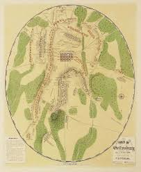 Battle Of New Orleans Civil War Map by Boston Rare Maps Features Civil War Maps And Ephemera Artwire