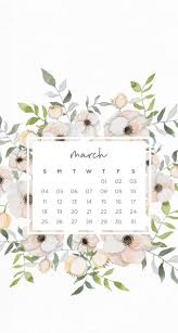exploring march desktop wallpapers challenge and the best 25 march backgrounds ideas on lock screen