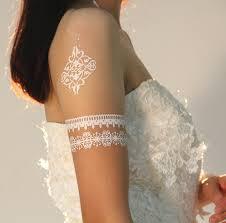 image result for white henna lace henna pinterest white