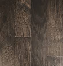 Top Engineered Wood Floors The Best Engineered Hardwood Flooring Styles At The Best Prices