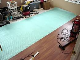 Laminate Flooring Installation Tools Laminate Flooring