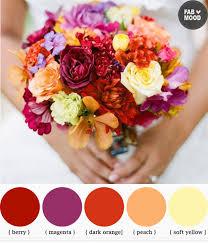 wedding flowers autumn autumn wedding bouquets ideas fall wedding bouquet colors