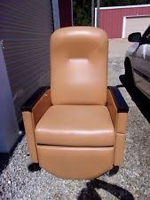 medical recliner chair ebay