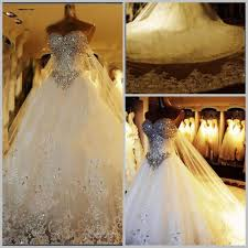 sell wedding dress gown picture more detailed picture about sell new