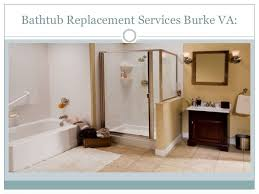 Bathtub Replacement Cost Tub Replacement Cost U0026 Shower Replacement Parts Burke Va