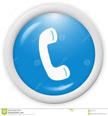 phone icon phone icon illustration 2572129 megapixl
