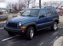 used jeep liberty diesel jeep liberty crd