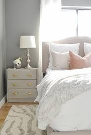 chambre adulte moderne pas cher décoration chambre adulte couleur pastel 38 dijon 09420441 laque