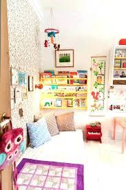 chambre bébé couleur taupe lit sol bebe chambre bebe couleur taupe s sol en parquet taupe tour