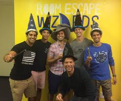 office escape fastest escape room time for october u2014 room escape