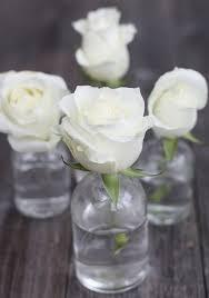 Small Vases более 25 лучших идей на тему Small Vases на Pinterest