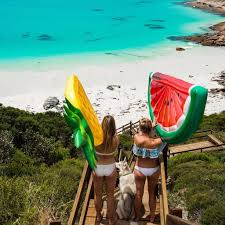 australian traditions popsugar australia smart living