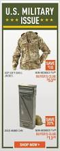 best black friday deals hunting clothes 2016 sportsman u0027s guide outdoor and hunting gear guns ammo u0026 more