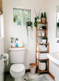 tiny bathroom storage ideas bathroom hanging basket racks for small bathroom 35 smart diy