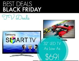 black friday oled tv die besten 25 cyber monday tv deals ideen auf pinterest