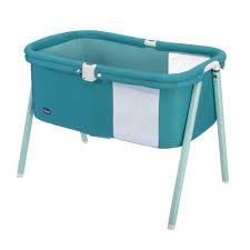 top 5 best travel cot for newborn buggybaby