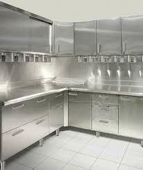 contemporary kitchen furniture contemporary kitchen stainless steel stainless steel furniture
