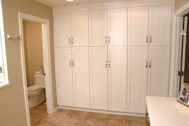 Kitchen Cabinets Tall Tall Kitchen Storage Cabinet Home Design Ideas And Pictures