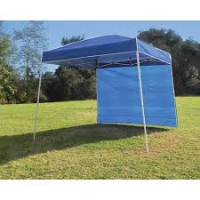 10 X 10 Awning 35 Z Shade 10 U0027 X 10 U0027 Canopy Sidewalls 2 Pack For The House