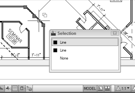 autocad 2011 tutorials may 2012