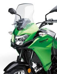 kawasaki 2017 kawasaki versys x 300 abs first ride review cycle world
