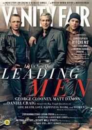 Vanity Fair Magazine Customer Service Vanity Fair Magazine Wikipedia
