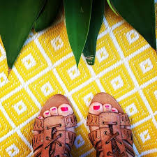 Gaiam Outdoor Rug 26 Best Hippie Chic Decor Images On Pinterest Outdoor Rugs