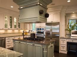 kitchen islands ideas layout kitchen high performance also sleek appliances and