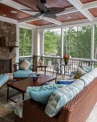 indoor outdoor renovation in northern virginia remodeling