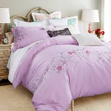 Cheap Bedspreads Sets Online Get Cheap Country Bedding Sets Aliexpress Com Alibaba Group