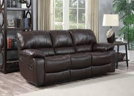 Berkline Sofa Recliner Berkline Leather Sofa Recliner Umpquavalleyquilters How To