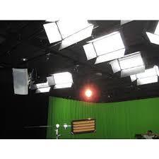 cheap studio lights for video erama video studio lighting studio lights 3rd eye techno media