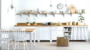 etagere de cuisine deco etagere cuisine actagare cuisine deco pour etagere de cuisine
