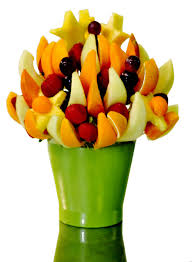 cheap fruit bouquet mixed fruit bouquet sentiments flowers dubai