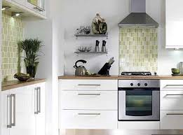 Consumer Advice Kitchen Guarantees And Certificates Real Homes - B and q kitchen cabinets