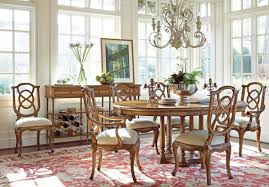 9 piece dining room table sets furniture dining room table chairs dining tables sneakergreetcom