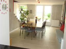 les chambres d agathe les chambres d agathe chambre d hôtes en beaujolais près de lyon