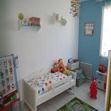 chambre de petit garcon lit lit enfant garcon chambre petit garcon 3 ans avec gar