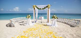 cheap wedding venues island bahamas destination wedding venues atlantis paradise island