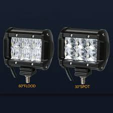 Truck Light Bars Led by Compare Prices On Led Truck Light Bars Online Shopping Buy Low