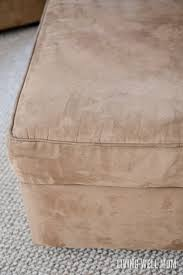 How To Clean Microfiber Sofa At Home How To Clean A Microfiber Couch And Remove Pen U0026 Marker Stains