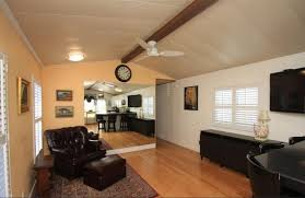 decorating ideas for a mobile home mobile home decorating ideas best 25 single wide ideas on