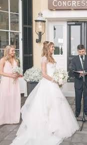 reem acra lily 2 500 size 2 used wedding dresses