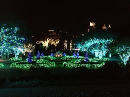 Atlanta Botanical Gardens Groupon Atlanta Botanical Garden Deal Of The Day Groupon Atlanta