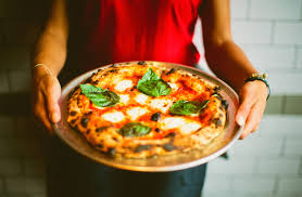 roundup best pizza in philadelphia u2014 where to find the best pizza