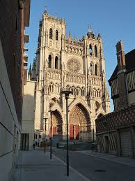 chambre de commerce amiens amiens wikiwand