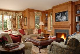 Images Of Home Interiors Libraries And Family Rooms Interior Design Photo Gallery