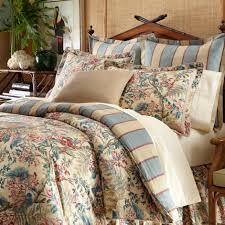 Ralph Lauren Comforter Set Ralph Lauren Bedding Set U2014 Decor Trends Luxury Ralph Lauren Bedding