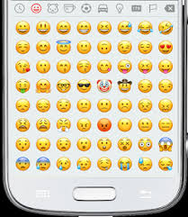 emoji keyboard 6 apk emoji keyboard by apps technologies apk version